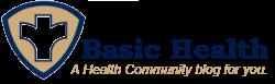 Basic Health